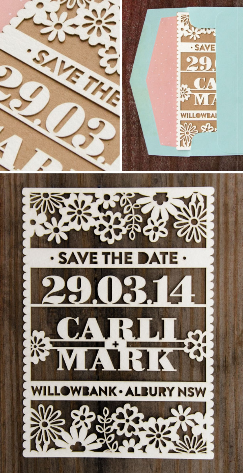 1469778608creative-wedding-invitations-51-5790d4f33b0c9__605.jpg