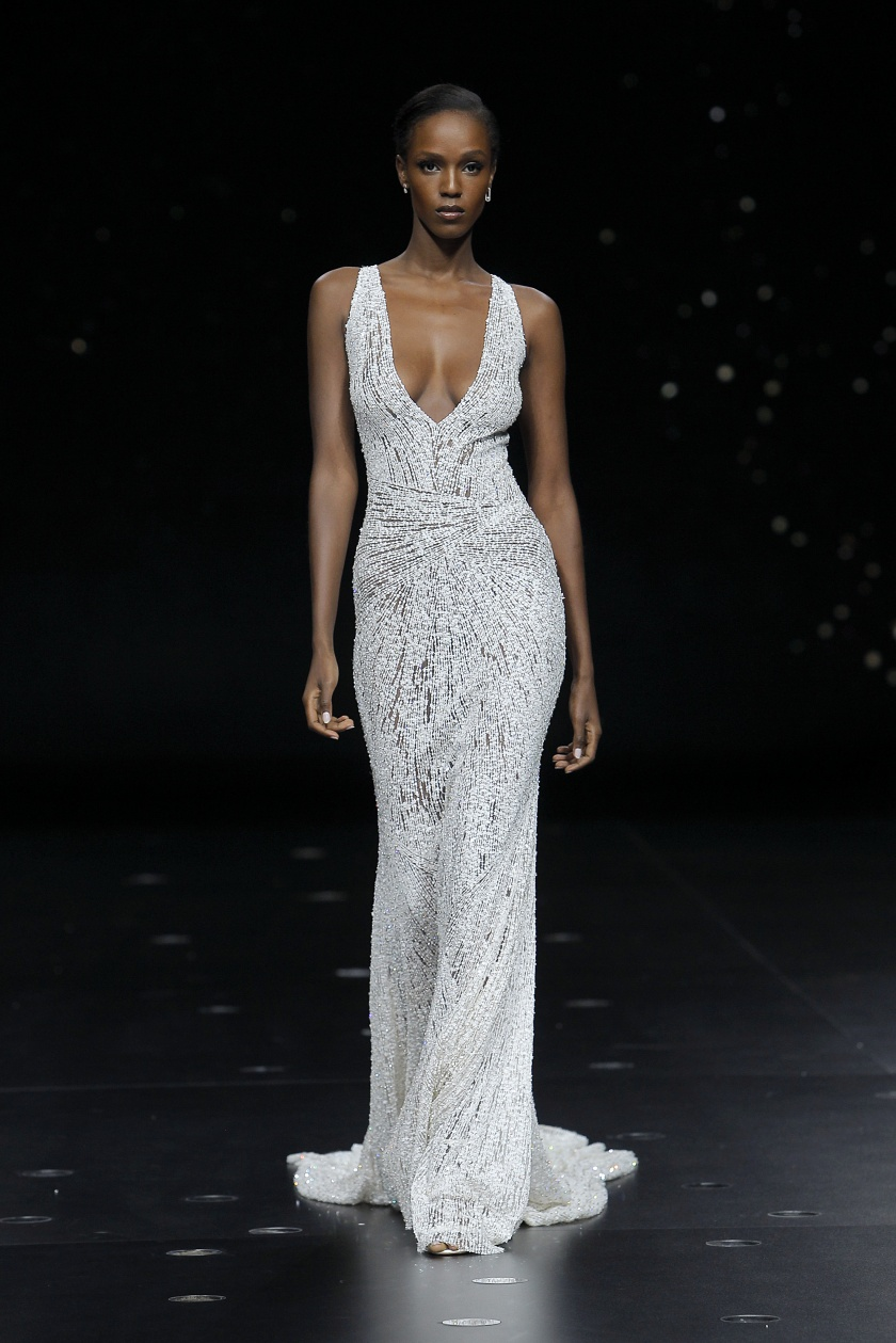 Pronovias Barselona  2020